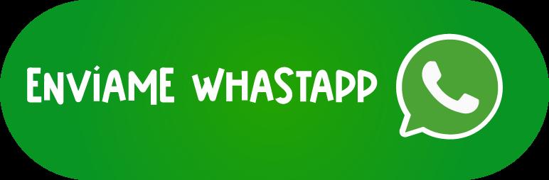 Envia un mensaje a Marmoles Trevi単o v鱈a Whatsapp