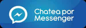 Envia un mensaje a Marmoles Trevi単o v鱈a messenger
