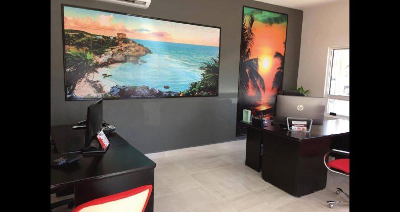 Excel Tours Viveros N.L.D | Viajes y Tours en Nuevo Laredo - Tu ...