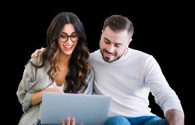 Tu Directorio Digital Nuevo Laredo - Publicar negocio en internet