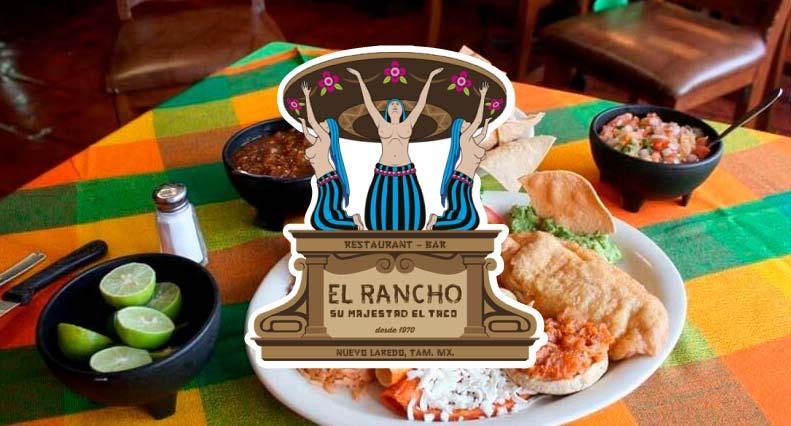 el-rancho-su-majestad-el-taco