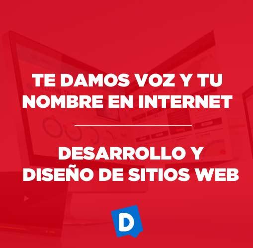 diseño-de-paginas-web-en-mexico
