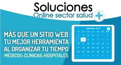 Sitios web para-medicos-en-linea-nuevo-laredo
