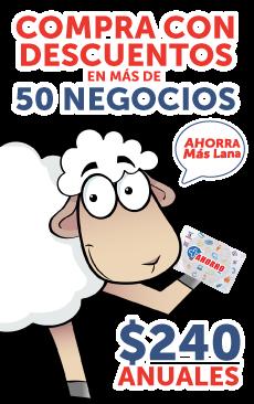 oveja-promociones-ahorro-mas diremex