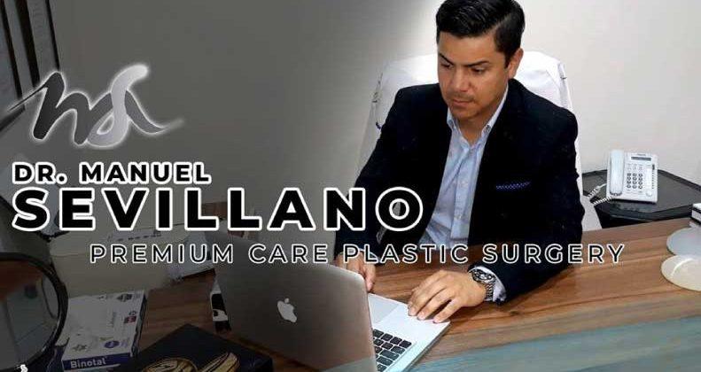 Cirujano plastico en Nuevo Laredo